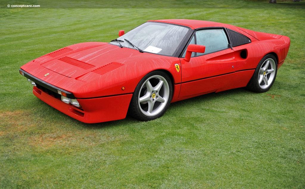 info inthe 1980s cars - photo #19