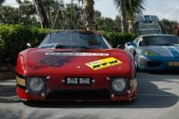 1980 Ferrari 512 BB/LM