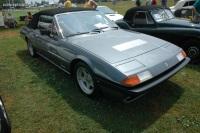 1981 Ferrari 400i image.