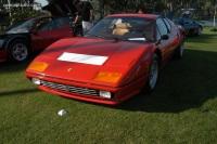 1981 Ferrari 512BB image.