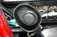 1981 Ferrari 512BB