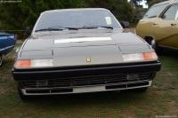 1982 Ferrari 400i image.