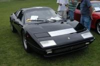 1982 Ferrari 512 BBi image.