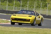 1983 Ferrari 308 image.