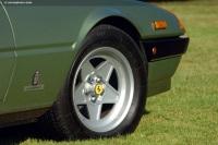 1984 Ferrari 400i