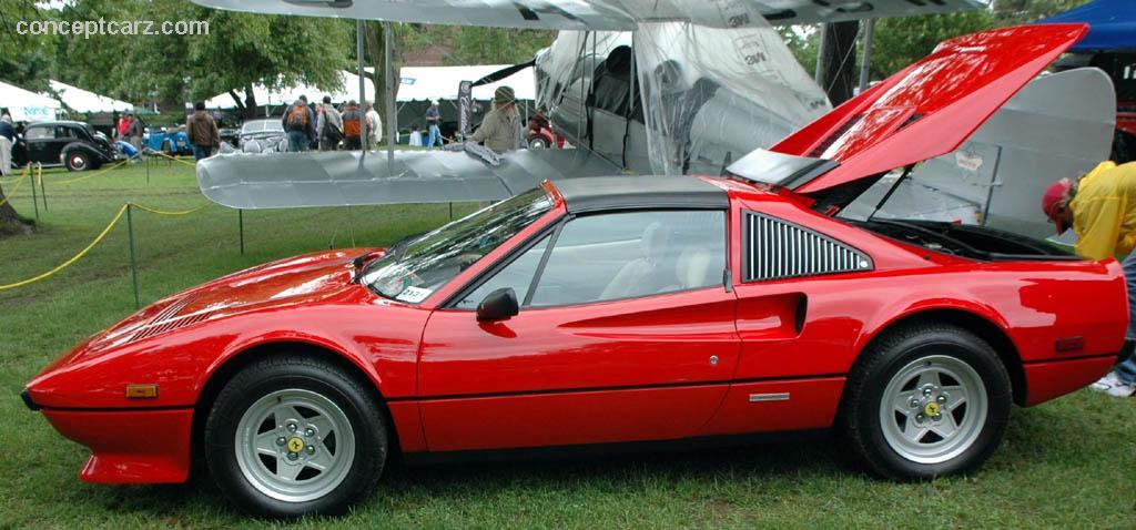 Details on the automobile - [Car Market] classic-sportscar-market.com