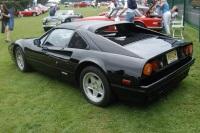 1985 Ferrari 328 GTS image.