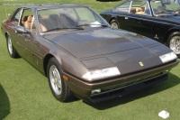 1987 Ferrari 412i