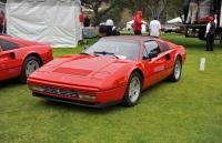 1988 Ferrari 328 GTS image.
