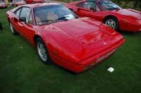 1989 Ferrari 328 GTB image.