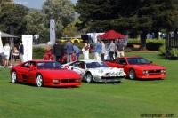 1994 Ferrari 348 image.