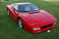 1994 Ferrari 512 TR image.