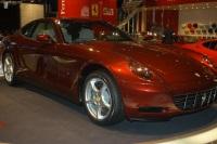 2004 Ferrari 612 Scaglietti image.