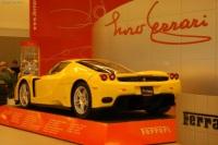 2003 Ferrari Enzo image.