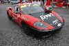 2005-Ferrari--360-Challenge Vehicle Information