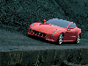 2006 Ferrari GG50 pictures and wallpaper