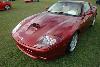 2006 Ferrari 575M Superamerica image.