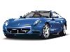 2006-Ferrari--612-Scaglietti Vehicle Information