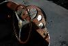 1951 Ferrari 212 Export