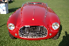 1952 Ferrari 212 Export photos