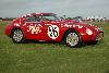 1953-Ferrari--340/375-MM Vehicle Information