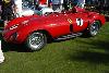 Ferrari 121 LM