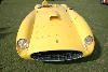 Ferrari 410 S