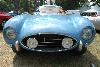 GRAN TURISMO FERRARI CUP – Best of Show GT Ferrari