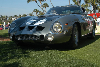 1965 Ferrari 275 GTB Competition pictures and wallpaper