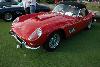 1960 Ferrari 250 GT California image.