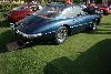 1961 Ferrari 400 Superamerica