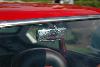 1962 Ferrari 400 Superamerica