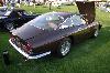 1963 Ferrari 250 GT Lusso image.