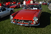 1964 Ferrari 330 America pictures and wallpaper