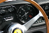 1967 Ferrari 275 GTS/NART
