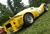 1967 Ferrari 412 P pictures and wallpaper