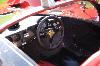 1970 Ferrari 512 S pictures and wallpaper
