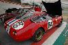 1971 Ferrari 365 GTB/4 Daytona Competitizione image.