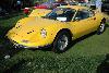 LA COPPA PER SEI CILINDRI – Outstanding 6-cylinder Ferrari