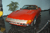 1972 Ferrari 365 GTS/4 pictures and wallpaper
