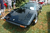1978 Ferrari 308 GTB pictures and wallpaper
