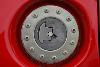 1979 Ferrari 512 BBLM image.