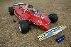 1980 Ferrari 312 T5 F1 pictures and wallpaper