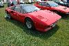1981 Ferrari 308 image.
