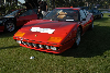 1981-Ferrari--512BB Vehicle Information