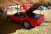 Ferrari 308i GTB