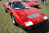 1983-Ferrari--512-BBi Vehicle Information