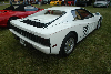 1984 Ferrari Testarossa pictures and wallpaper