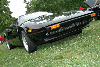 1984 Ferrari 308 GTS pictures and wallpaper