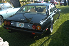 1984 Ferrari 400i pictures and wallpaper
